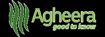 Agheera
